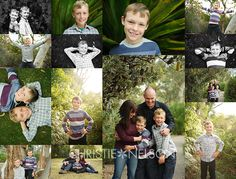 Family Photography boys Christie Nelson Photography » Canberra Lifestyle Portraits