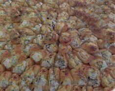 Greek Recipes, Pie Recipes, Greek Meze, Food And Drink, Ethnic Recipes, Greek Food Recipes, Greek Chicken Recipes, Cake Recipes