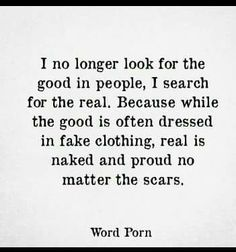 Pin By Minxy 💋💋 On Clever Quotes U0026 Sharp Retorts ❤ | Pinterest | Clever  Quotes