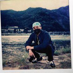 Regardez les photos et vidéos Instagram de The Weeknd (@theweeknd)