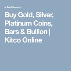 Kitco Metal Quotes Captivating Kitco Live Gold Price Silver Price And Spot Precious Metals Quotes