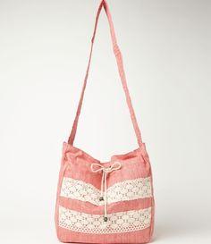 Roxy #purse