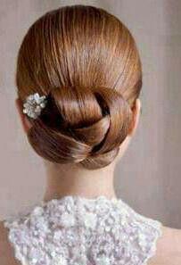 Simple & beautiful