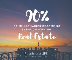 RealEstate LIFE is the only real estate agency in Forster Australia area that understands the lifestyle you want. Real Estate Agency, Real Estate Tips, Dream Properties, Real Estate Investing, Neon Signs, Life, Inspiration, Biblical Inspiration, Real Estate Office