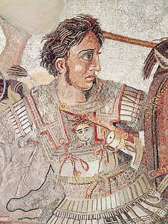 a biography of alexander the great a king of the ancient greek kingdom of macedon Alexander the great (356 bc – 323 bc) was perhaps the greatest military   alexander was born in the northern greek kingdom of macedonia, in july 356 bc  his parents were philip ii, king of macedon, and his wife, olympias  ancient  greeks (8th century bce to 1 ce) famous people of the classical.