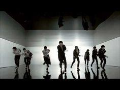 Super Junior-M(슈퍼주니어-M) _ Super Girl(슈퍼걸) _ MusicVideo - YouTube