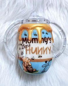 Diy Tumblers, Custom Tumblers, Glitter Tumblers, Tumbler Boys, Tumbler Stuff, Tumblr Cup, Custom Cups, Glitter Cups, Personalized Cups