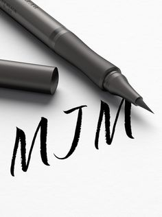 A personalised pin for MJM. Written in Effortless Liquid Eyeliner, a long-lasting, felt-tip liquid eyeliner that provides intense definition. Sign up now to get your own personalised Pinterest board with beauty tips, tricks and inspiration.