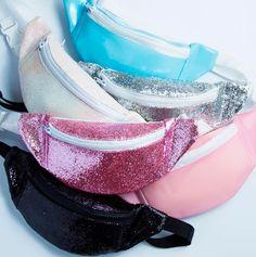 Onde encontrar pochetes: as bolsas mais incríveis que você vai desejas pros roles e pra vida! Vem conferir as marcas mais bacanas criadas apenas por minas incríveis!