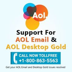 The users might face some technical glitches while utilizing the features of AOL Email and need some assistance for the same. Well, we are a third party technical service provider for the AOL to assist the users in resolving their all technical issues where the users will get assistance from technical experts 24x7 through AOL customer care number +1-800-863-5563 within a short span of time with an accurate solution of their query. Visit here: http://www.customer-support-tollfree.com/