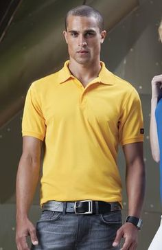 Ogio Calibre 101 Performance Polo Spring 2014 Corporate Outfits, Business Outfits, Uniform Shirts, Sharp Dressed Man, Golf Outfit, Black Rubber, Polo Ralph Lauren, Mens Tops, Golf Apparel