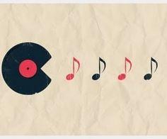 Musicas...