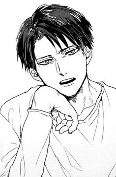 Shingeki no Kyojin/Attack on Titan Dating Sim - Tumblr