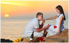 Vashikaran Mantra to Get Ex Back After no Contact will help to couple who have no longer contact with their ex and now they wants to again get back them Get the best tips and how to have strong marriage/relationship here: Ex Love, Lost Love, Man In Love, Strong Marriage, Marriage Relationship, Love And Marriage, Relationships, Divorce, Best Honeymoon