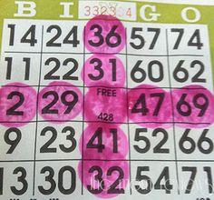 http://themomreviews.com/2013/03/27/enjoying-the-bingo-cruise.html#comment-101982
