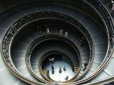 Resultado de imagem para spiral images