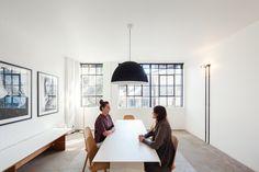 Eskimo - Tribe Studio Architects