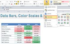 Pivot Tables in Excel are the most powerful feature in Excel. You can analyze lots of data with a few mouse clicks and create beautiful Charts & Slicers!