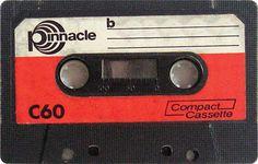 Pinnacle C60