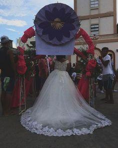 Santacruzan 2k17 #beauty #weddinggown #santacruzan #sagala #reynaelena #whitegown #philippines #longgown #candid #me #love #vscoteensph #vscolover #vscofilter #vscocam #vsco #vscogood #vscophile #vscoph #vscohub #vscopinas #vscophilippines #instagram #instalike #instagood #insta #instapic #vscofeed #instagood #likeforlike #followforfollow http://gelinshop.com/ipost/1520363812972549214/?code=BUZatUpllRe