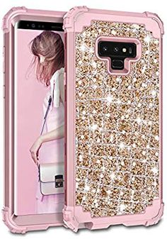 70 best samsung galaxy s8 cases s8 plus cases covers images in 2019