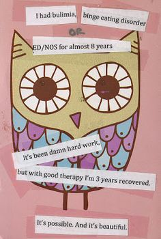 PostSecret 1 SEP 2013