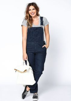 Shop Plus Size Clothing New Arrivals including Plus Size Dresses, Plus Size Tops, Plus Size Bottoms, Plus Size Intimates, Cute Shoes and Many More. Overalls Plus Size, Plus Size Jeans, Plus Size Tops, Plus Size Women, Trendy Plus Size Clothing, Plus Size Dresses, Plus Size Outfits, Plus Size Fashion, Dungarees Outfits