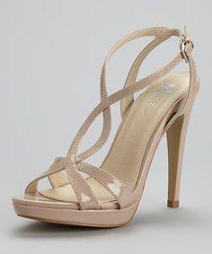 So-me-shoes