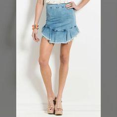 Copie o Look!   SAIA JEANS COLCCI COM BABADO de 21100 por... <3 GANHE MAIS DESCONTO ? CLIQUE AQUI!  http://imaginariodamulher.com.br/look/?go=2l9JwnX  #achadinhos #modafeminina#modafashion  #tendencia #modaonline #moda #instamoda #lookfashion #blogdemoda #imaginariodamulher