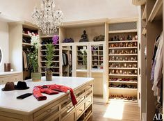 15 wonderful bedroom closet design ideas | wardrobes