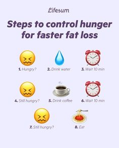 There's nothing worse than the feeling of an empty stomach on a diet. Here are our recommendations for controlling. Fast Weight Loss, How To Lose Weight Fast, Reading Food Labels, Health And Fitness Tips, Fitness Life, Fitness Quotes, Quotes Motivation, Eat Fat, Lose Weight Naturally