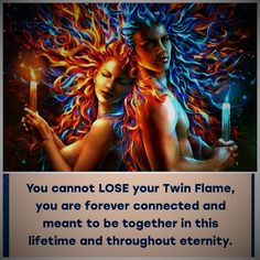 Twin Flame Oracle ~Message from your higher self New Flame, Flame Art, 1111 Twin Flames, Twin Flame Love Quotes, Twin Flame Reunion, Twin Flame Relationship, Marriage Relationship, Spiritual Love, Spiritual Awakening