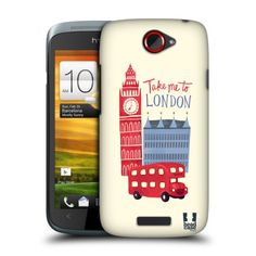 Htc One, Thats Not My, London, Phone, Telephone, Mobile Phones, London England