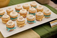 bella eats - sharing food + photography from charlottesville va - celebrate with citruscupcakes