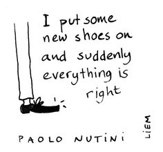 new shoes - paolo nutini Song Quotes, Life Quotes, Road Trip Music, Hippie Music, Paolo Nutini, Scrapbook Quotes, First Love, My Love, Me Me Me Song