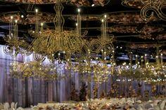 Golden Symphony - DesignLab Experience