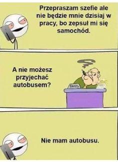 Polish Memes, Funny Mems, Minecraft Memes, Best Memes, Poland, Haha, Jokes, Humor, My Love