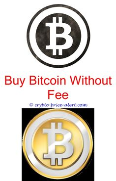 How to steal bitcoin in malaysia click here best bitcoin electrum bitcoin cash least expensive cryptocurrency online bitcoin mining servicetcoin cash price what ccuart Gallery