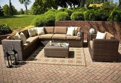 Patio Sets, Outdoors Patio Furniture Amazing Patio Cool Outdoor Patio For  Cool Cheap Outdoor Patio