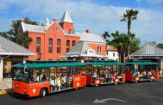 florida attractions | don t miss out on these st augustine attractions stroll