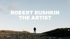 Robert Rushkin – The Artist | Great nats off the top, editing emotionally rather than literally, focused around a specific feeling.