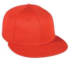 e04e6c758529e8 ProTech Performance Mesh Adjustable Hat by OC Sports MWS-450. Oc, Snapback,