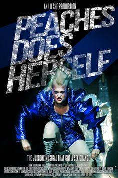 http://www.queerscreen.org.au/mgff/wp-content/uploads/2013/02/PeachesDoesHerself_poster_vertical.jpg