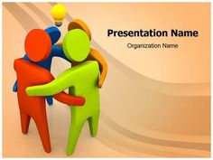 Download our professionally designed group idea PPT template. This group idea PowerPoint template is affordable and easy to use. Get our #group #idea editable ppt template now for your upcoming #presentation. This royalty free #group idea #Powerpoint template of ours lets you edit text and values easily and hassle #free, and can be used for group idea, #junior school, #student, #school, #education, knowledge and related PowerPoint #presentations.