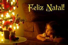 Cozinhaterapia Vovoszinha: Natal = Uma mensagem a todos os membros e amigos.U...