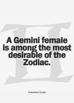 """""""gemini"""" - Zodiac Mind - Your source for Zodiac Facts Sun In Gemini, All About Gemini, Gemini Love, Gemini Sign, Gemini Quotes, Zodiac Signs Gemini, Gemini Woman, Zodiac Star Signs, Zodiac Mind"""