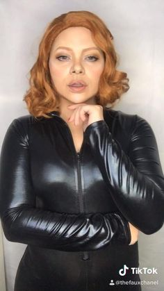 Marvel Art, Marvel Avengers, Marvel Comics, Cosplay Dress, Cosplay Makeup, Toy Bow And Arrow, Black Widow Avengers, Marvel Cosplay, Natasha Romanoff