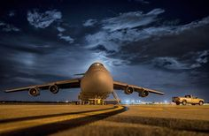 Combustible sostenible para los aviones - http://staff5.com/combustible-sostenible-los-aviones/