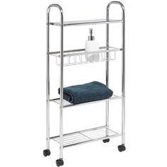 meuble de salle de bain salle de bain wc entretien rangement. Black Bedroom Furniture Sets. Home Design Ideas
