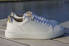 Buscemi UNO for him and her